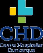 logo ch-dunkerque